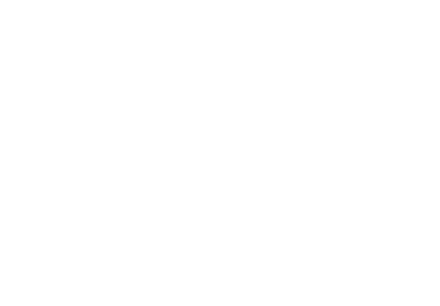 One shall obtain metal blood when wearing holy garments.